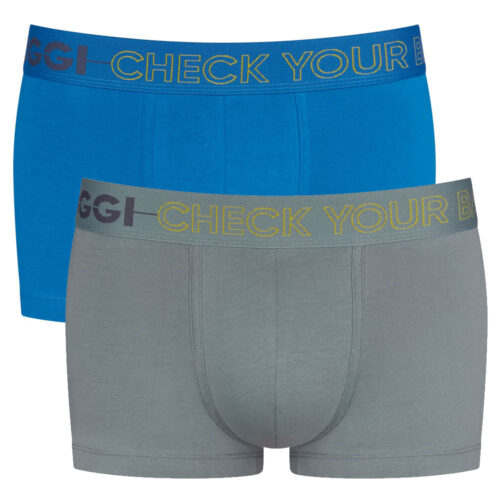 moške spodnje hlače sloggi