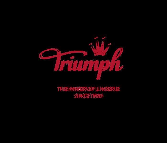 triumph-logo2
